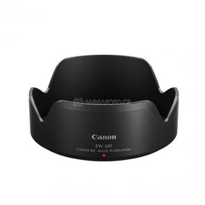 Canon EW-60F [1379C001]