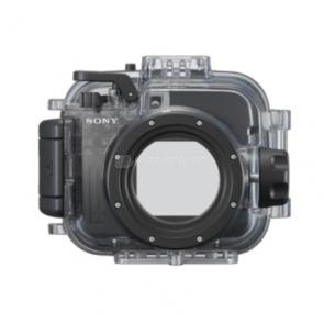 Sony MPK-URX100A [MPKURX100A.SYH]