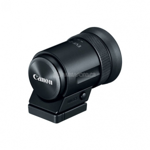 Canon EVF-DC2 [1727C001]