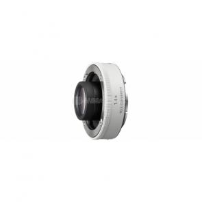 Sony SEL-14TC 1,4x [SEL14TC.SYX]