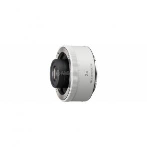Sony SEL-20TC 2,0x [SEL20TC.SYX]