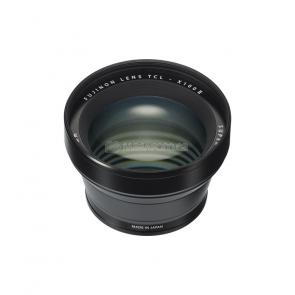 Fujifilm TCL-X100 II black [16534742]