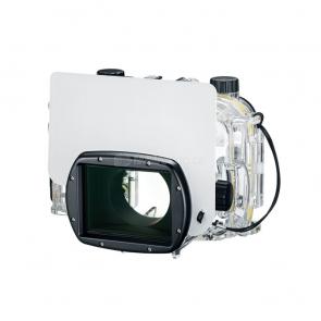 Canon WP-DC56 [2300C001]