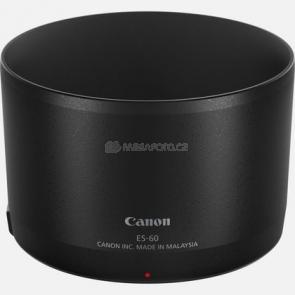 Canon ES-60 [2440C001]