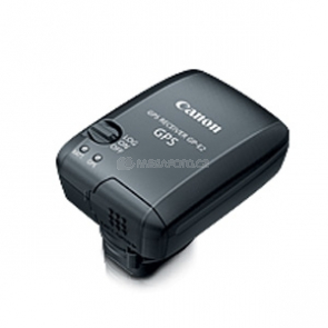 Canon GP-E2 GPS [6363B001]