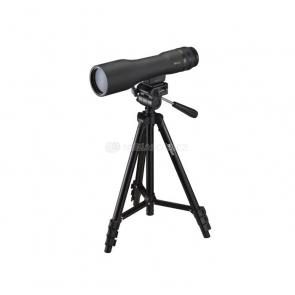 Nikon Prostaff 3 16-48x60 [BDA202SA]