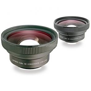 Raynox HD-6600 Pro 49 mm [HD-6600PRO-49]
