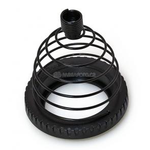 Visible Dust FlexoDome for Nikon DSLR [12723847]