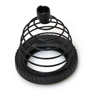 Visible Dust FlexoDome for Canon DSLR [12723857]