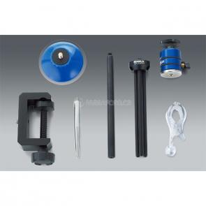 Novoflex Photo Survival Kit [KIT]