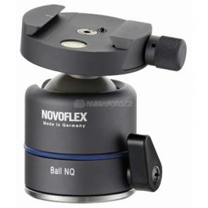 Novoflex Ball NQ [BALLNQ]