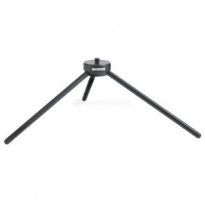 Novoflex Micro Pod [MICROPOD]