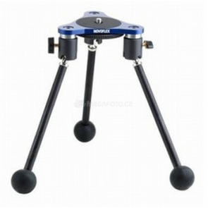 Novoflex Mini Pod [MINIPOD]