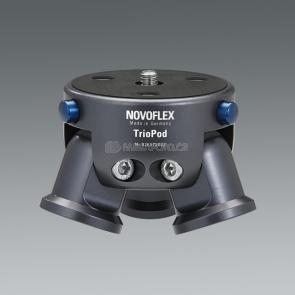 Novoflex TrioPod Base Unit [TRIOPOD]