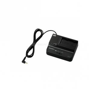Sony BC-U1A [BC-U1A]