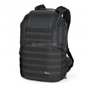 Lowepro Pro Tactic 450 AW II [P-TACTIC450AWII]