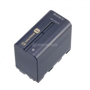 Sony NP-F970 [NPF970A2.CE]