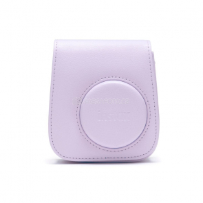 Fujifilm instax Mini 11 pouzdro lilac purple [70100146242]