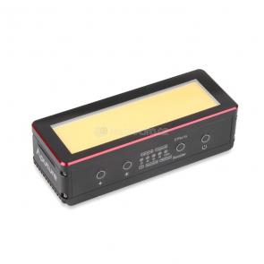 Aputure AL-MW Mini LED Light [AP-AL-MW]