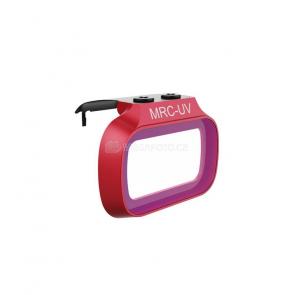 PGYTECH UV Filter for DJI Mavic Mini [P-12A-017]