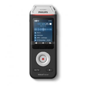 Philips DVT 2110