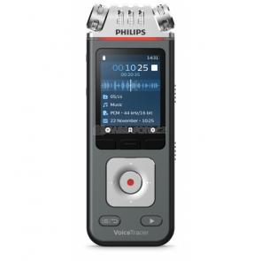 Philips DVT 7110