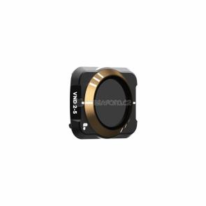 PolarPro VND Filter 2-5 Stop Filter for DJI Mavic Air 2 [AR2-2/5-VND]