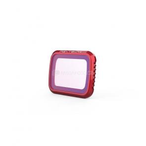 PGYTECH UV Pro Filter for DJI Mavic Air 2 [P-16A-032]