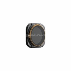 PolarPro VND Filter 6-9 Stop Filter for DJI Mavic 2 Pro [M2P-6/9-VND]