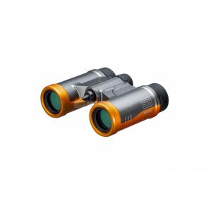 Pentax UD 9x21 grey orange
