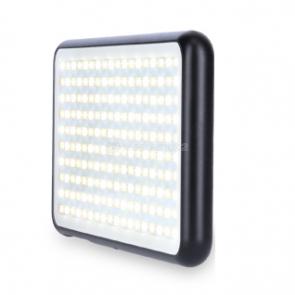 Rollei Lumen Pocket LED black [28507]