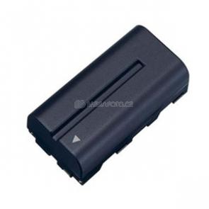 Dörr LED Selfie Ringlight SLR-16 Bi-color [371043]