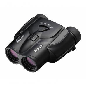 Nikon Sportstar Zoom 8-24x25 [BAA870WA]