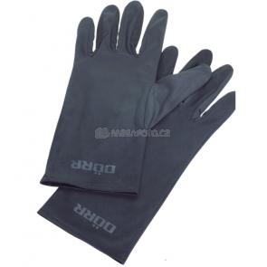 Dörr Microfiber gloves S [106060]