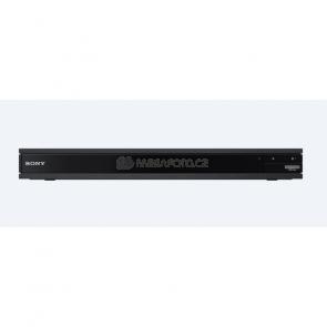 Sony UBP-X800M2 [UBPX800M2B.EC1]