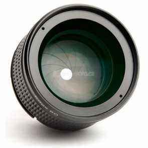 Lensbaby Edge 80 Optic [LBE80]