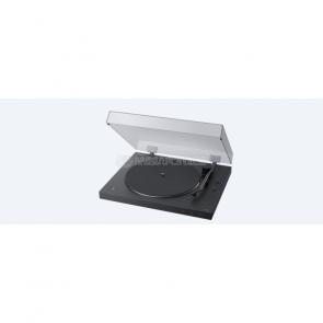 Sony PS-LX310BT [PSLX310BT.CEL]
