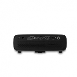 Philips PicoPix Max One [PPX520]