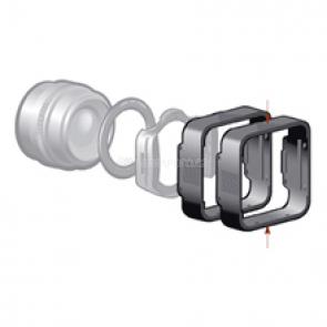 Cokin Lenshood P255