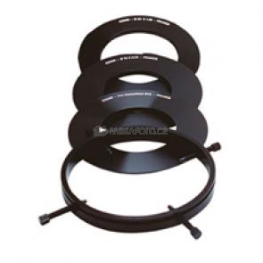 Cokin Adapter Ring Z72