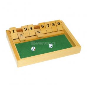 Zavři krabičku (velká)