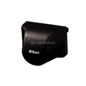 Nikon CB-N2000 SF black