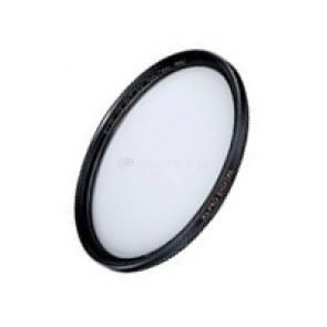 B+W Clear (007) XS-Pro MRC nano 67 mm