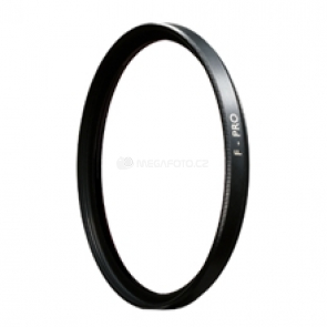 B+W UV 010 MRC SLIM 67