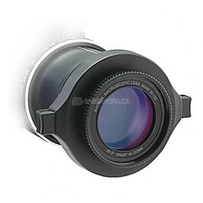 Raynox DCR-150 Macro