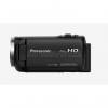 Panasonic HC-V180 černá