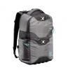 Cullmann XCU outdoor DayPack 400+ šedá