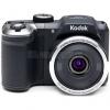 Kodak Astro Zoom AZ252 black