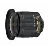 Nikon AF-P 10-20/4,5-5,6 DX G VR [JAA832DA]