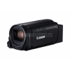 Canon Legria HF R806 black [1960C004AA]